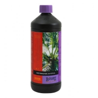 Atami B'cuzz Coco Booster Universal 1L