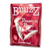 Atami - B'cuzz Premium Plant Powder Coco 1100gr