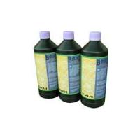 B Cuzz Soil Booster T44 1L