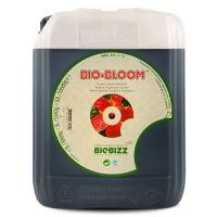BIOBIZZ BIO BLOOM 10L
