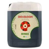BioBizz - BIO BLOOM 20L