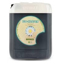 BioBizz - BIO HEAVEN 10L