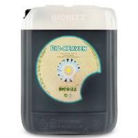 BioBizz - BIO HEAVEN 20L