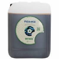 BioBizz - FISH MIX 20L