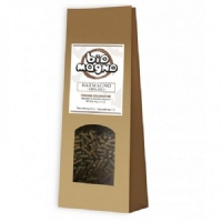 BioMagno - BatMagno 1Kg (Bat droppings)