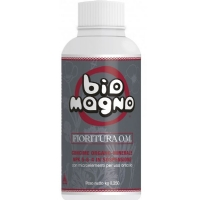 BioMagno - OM Bloom - 250ml