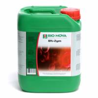 Bionova BN Zym  - 5L