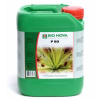 Bionova P 20% with phosphorus 5L