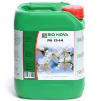 Bionova - PK 13-14 5L