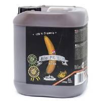Biotabs - Bio PK 5-8 / 5L