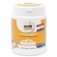 Biotabs - Mycotrex 2kg