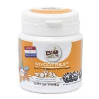 Biotabs - Mycotrex