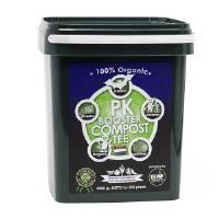 Biotabs - PK Booster Compost Tea - 9L