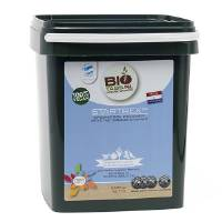 Biotabs - Startrex - 1,5kg