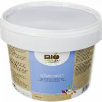 Biotabs - Startrex - 5kg