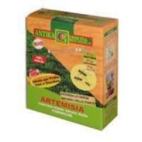 Antika Offcina Botanika - Artemisia - Natural Anti-ant 250gr