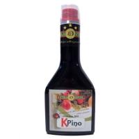 Antika Officina Botanika - Organic K-Pine (Pino) 250gr