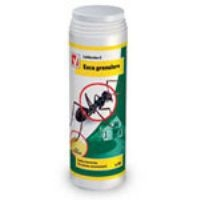 Neodust Insecticide in granules 1Kg