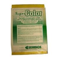 SuperColor Yellow