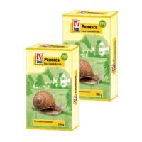 Vebi - Panesca Anti Snails Molluscicides (micropellets) 500gr