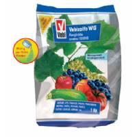 Vebi sulfur  WG  - Sulfur Plant Fungicide - 1kg