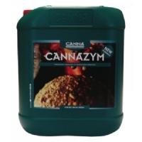 CANNA CANNAZYM 5LT