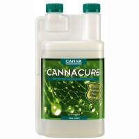 Canna Cure Refill - 1L