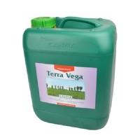 Canna TERRA Vega 10L