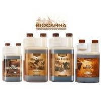 Mega Pack - Biocanna Soil