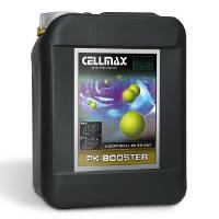 Cellmax P-K Booster 10L