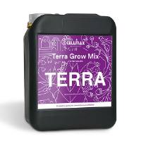 CellMax Soil Grow  Mix 5L