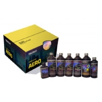 Mega Pack CELLMAX AEROPONIC