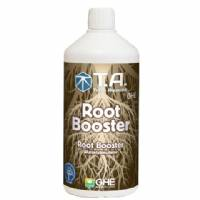 GHE General Organics - Root Booster 5L (ex BioRoots Plus)