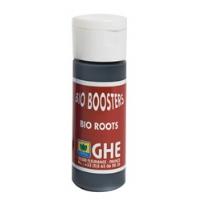 BioRoots 30ml