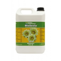 GHE - BioSevia Grow 5L
