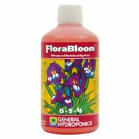 GHE - FloraBloom 500ml