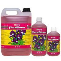 GHE - FloraBloom 60L