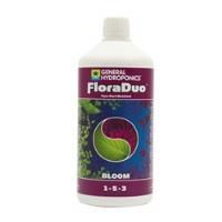 GHE - FloraDuo Bloom
