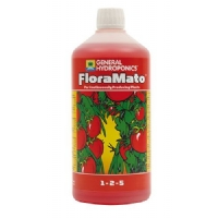 GHE - FloraMato 1L