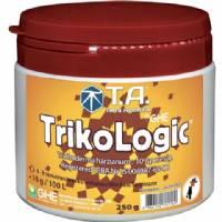 GHE - TrikoLogic (ex Bioponic Mix)