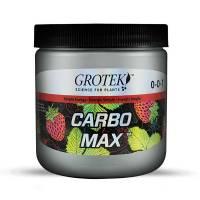 Grotek Carbo-Max 300 gr