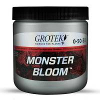 Grotek Monster Bloom 130 gr