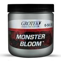 Grotek Monster Bloom 2,5 kg