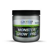 Grotek Monster Grow Pro 10Kg