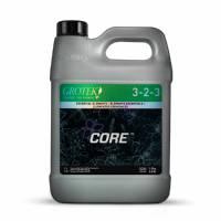 Grotek Organics Core