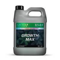 Grotek Organics GrowthMax 4L