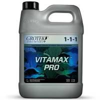 Grotek Vitamax Pro 1L