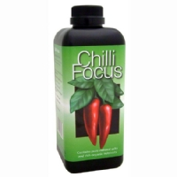 Chilli Focus 1L - Grow Technology