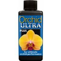 Orchid Ultra 300ml - Grow Technology
