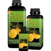 Citrus Focus - Growth Technology 1L